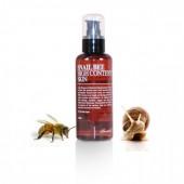 Benton Csiga-méh Skin toner 150 ml